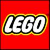 Фирменный интернет-магазин конструкторов LEGO